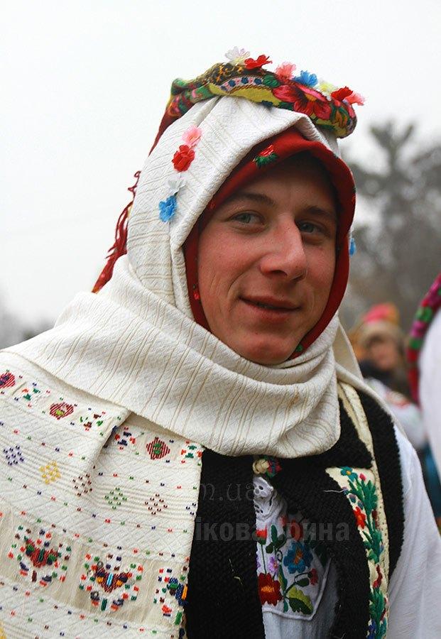Від різдва до йордану 2015